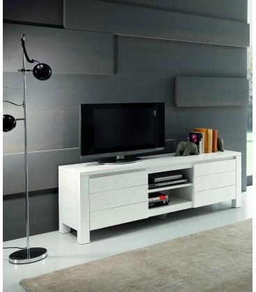 Madia  Altacorte porta tv