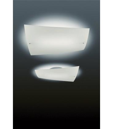 Folio lampada a soffitto - Foscarini