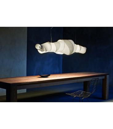 Jamaica lampada sospensione - Foscarini