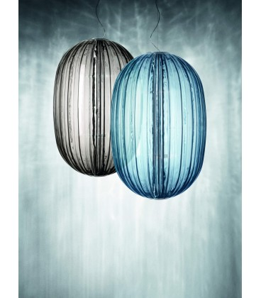 Foscarini Plass lampada sospensione