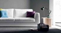 Poltroncine e divani