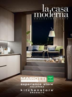 la_casa_moderna_catalogo_2020_mariotti_casa