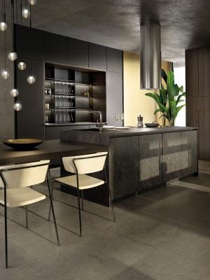 la casa moderna cucine grosseto