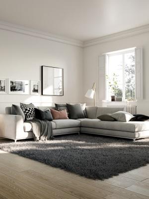 divani la casa moderna grosseto