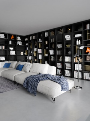 librerie_la_casa_moderna_mariotti_casa_grosseto