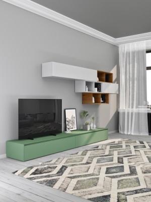 living_la casa_moderna_mariotti_casa_grosseto