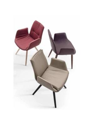 sedie_my_chair_mariotti_casa_grosseto