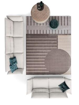 tappeti grosseto la casa moderna