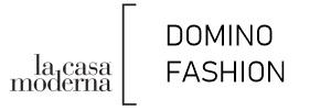 sedie_domino_fashion_la_casa_moderna_mariotti_casa_grosseto
