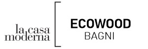 bagni ecowood la casa moderna grosseto