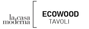 tavoli_ecowood_la_casa_moderna_mariotti_casa_grosseto