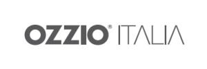 tavoli_sedie_ozzio_mariotti_casa_grosseto