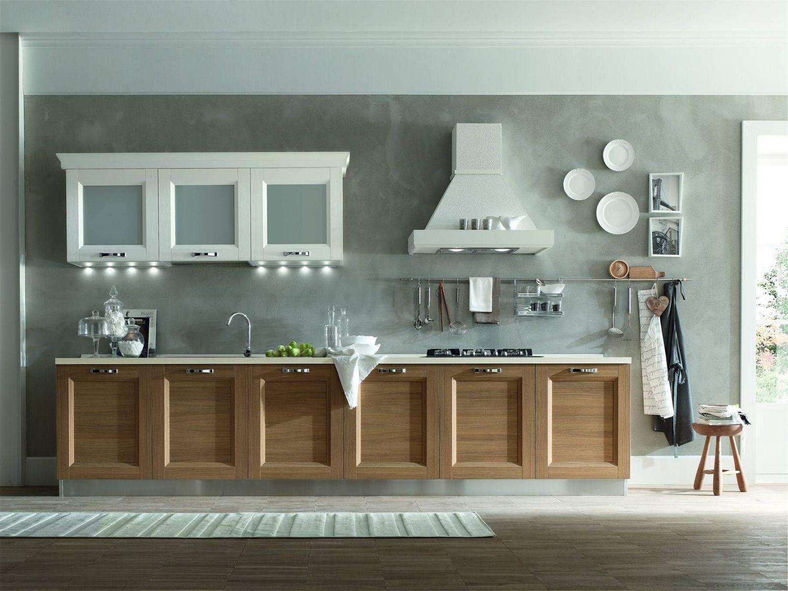 cucina_ada_vintage_set_1