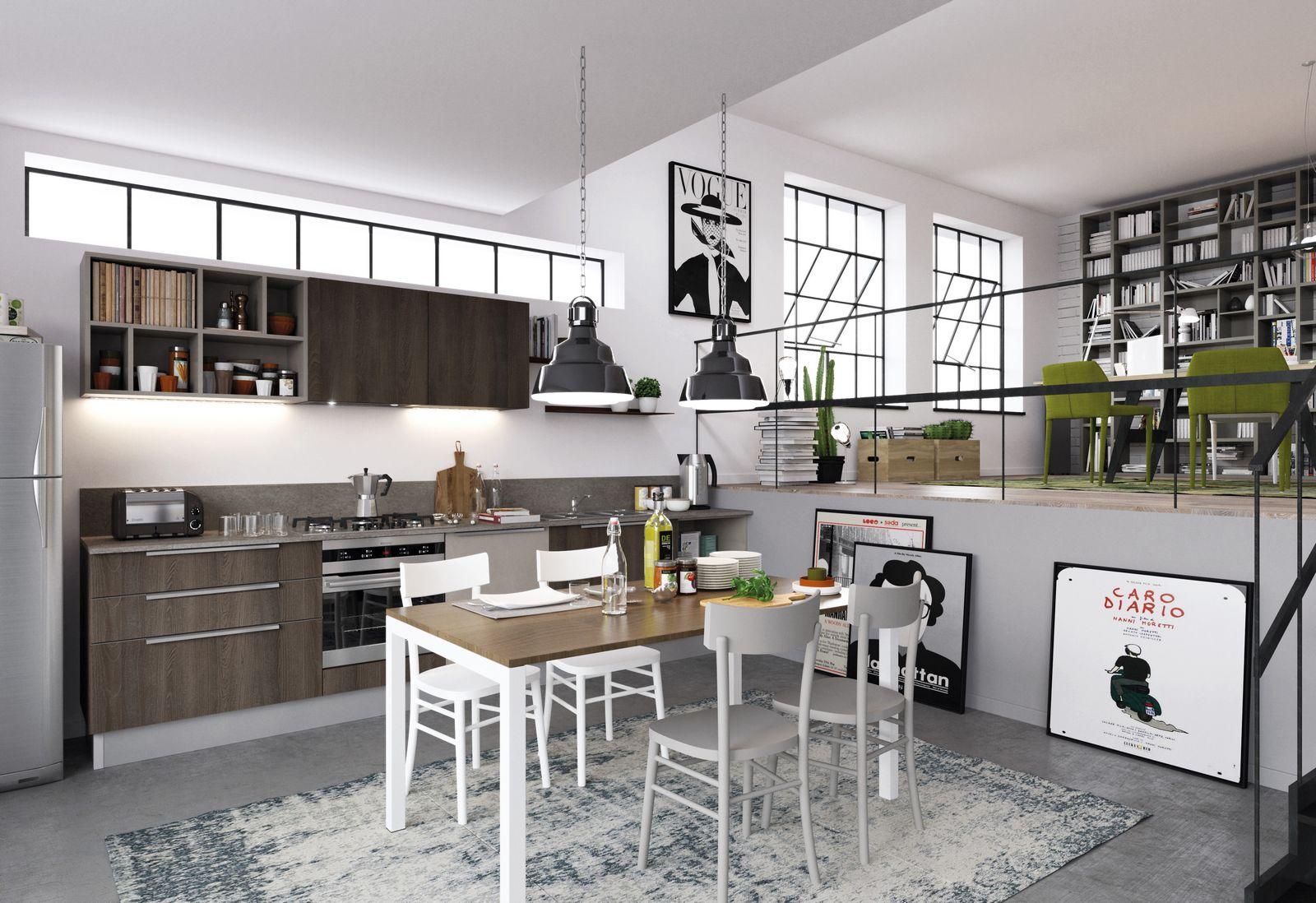 cucina_carol_vintage_set_2