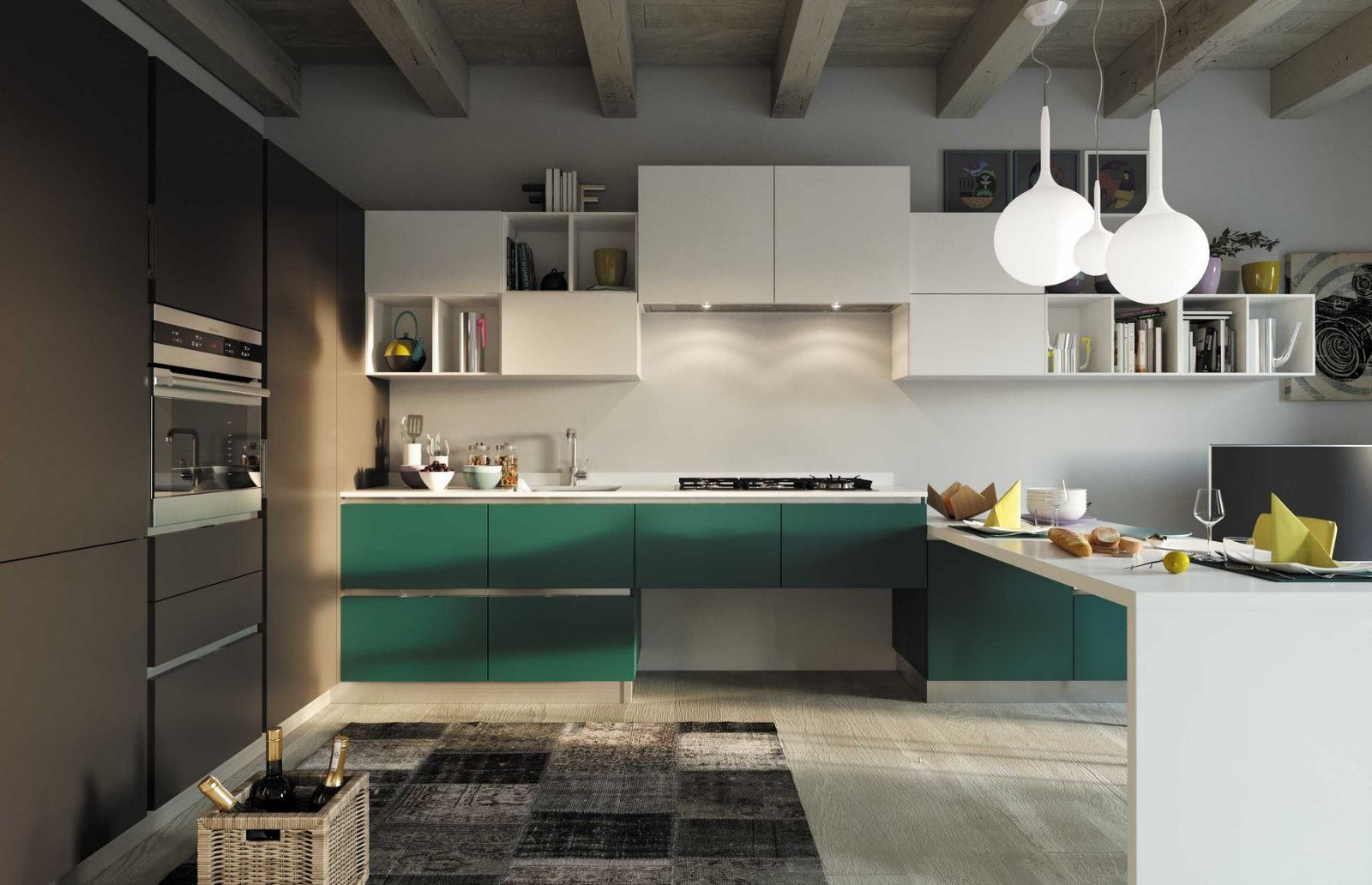 cucina_nara_contemporaneo_set_2