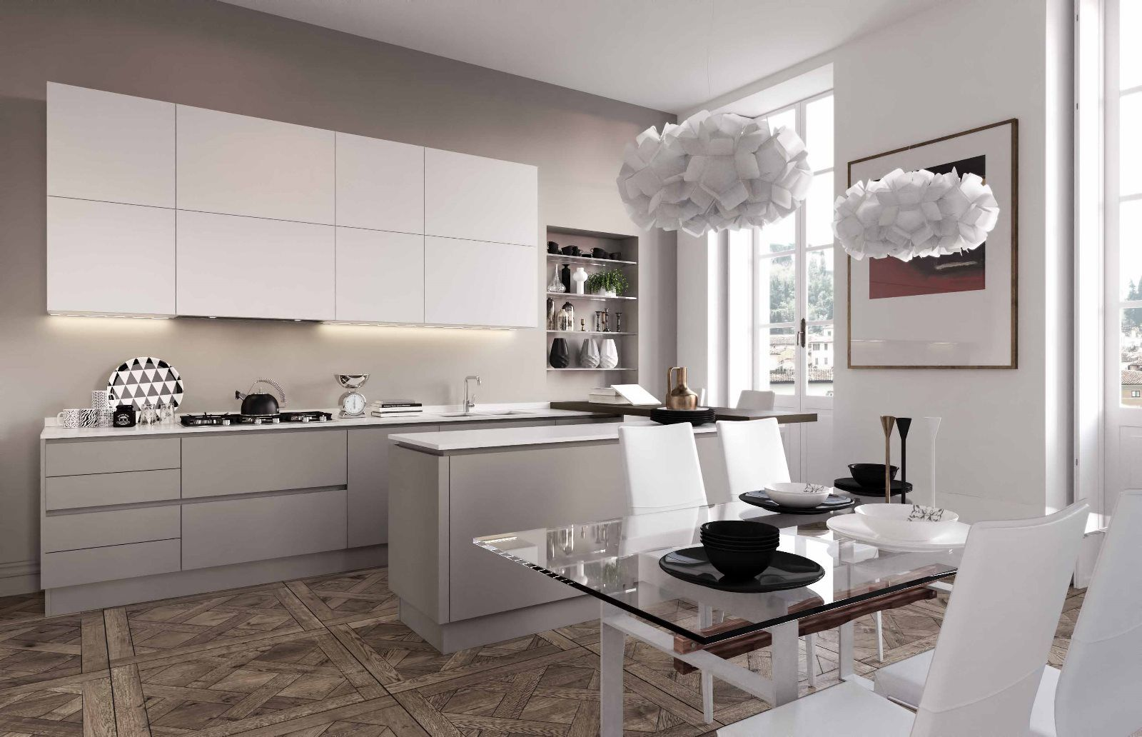 cucina_sistematica_total_living_set_1