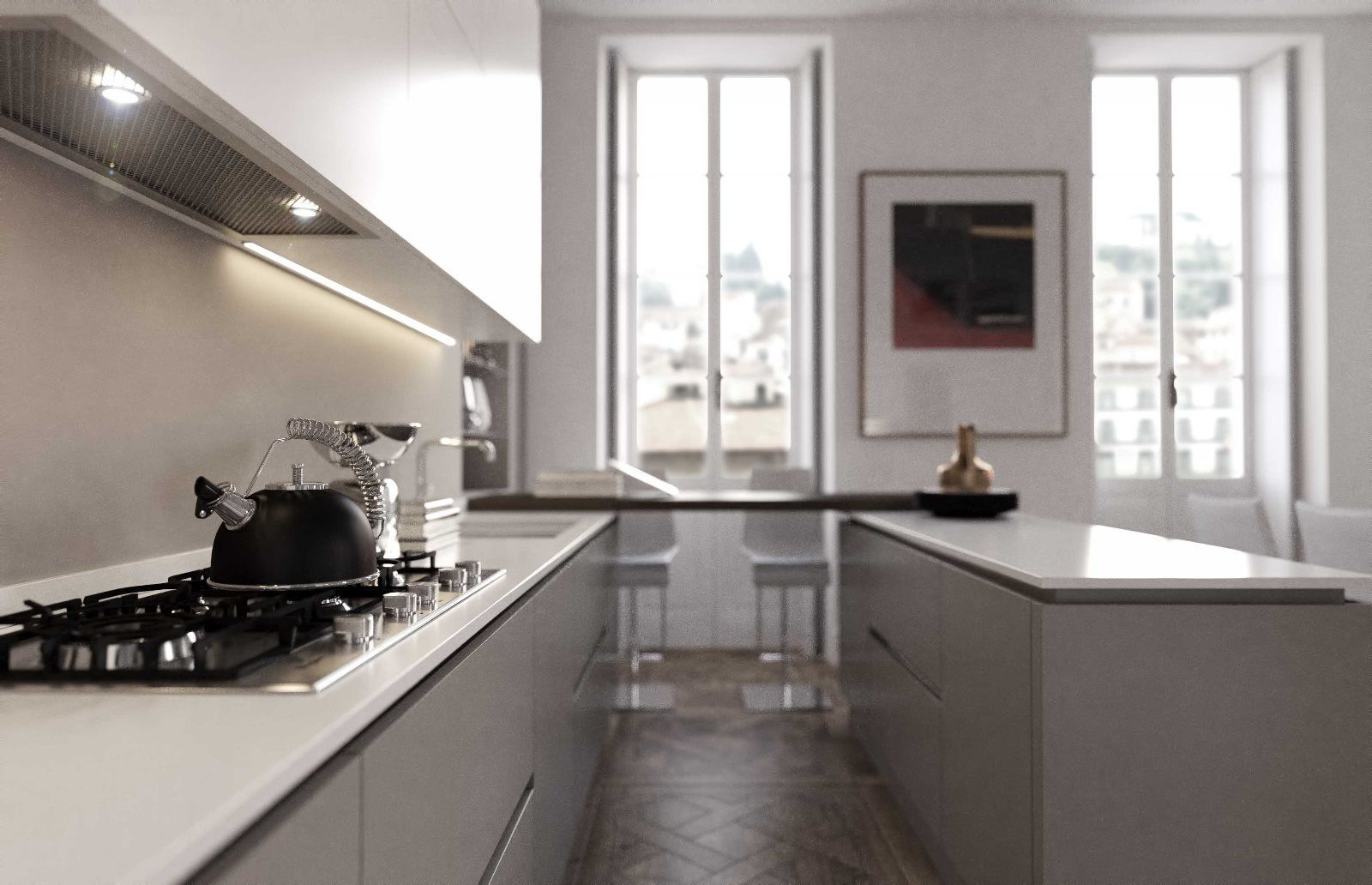 cucina_sistematica_total_living_set_2