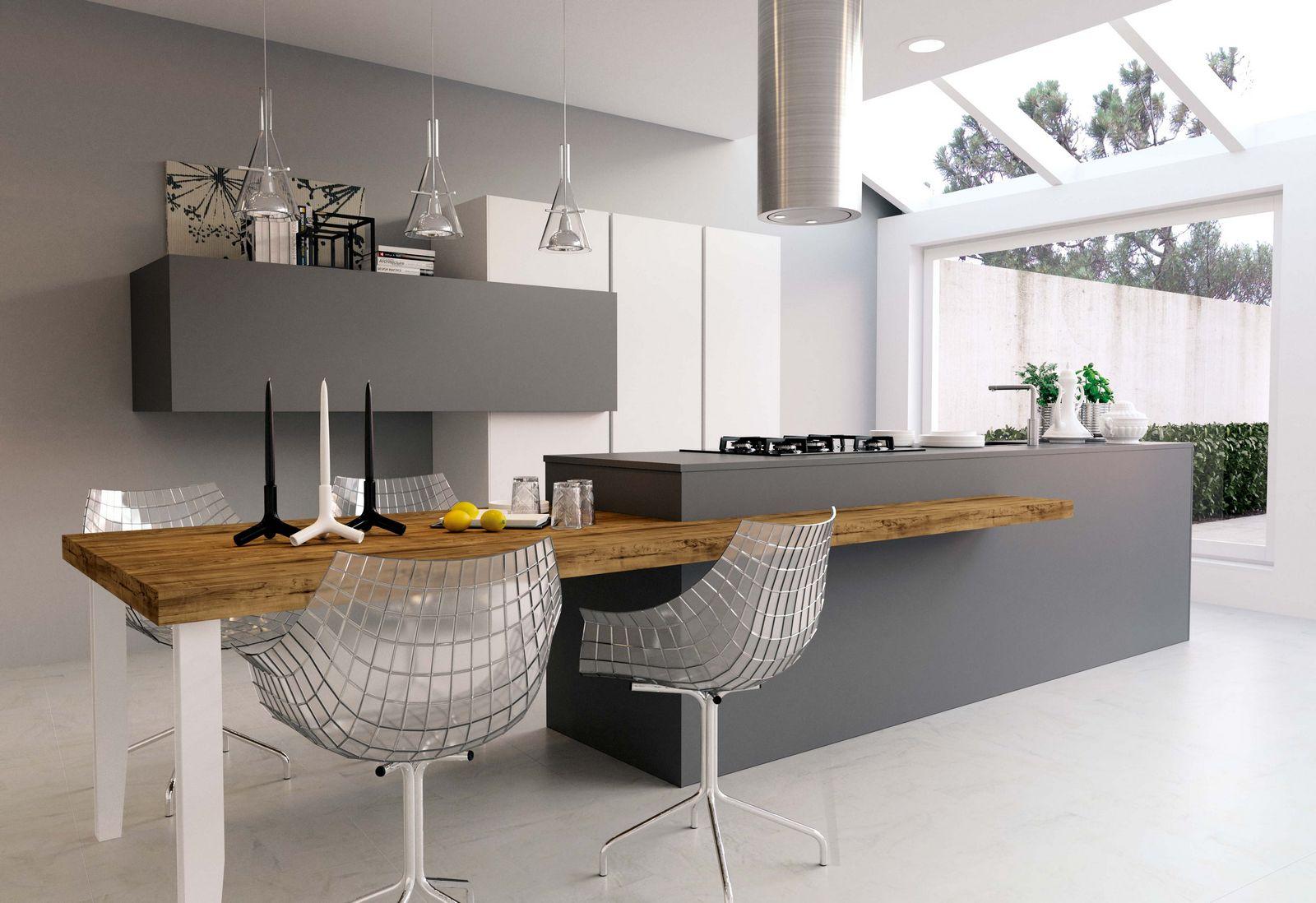 cucina_solida_minimal_set_1