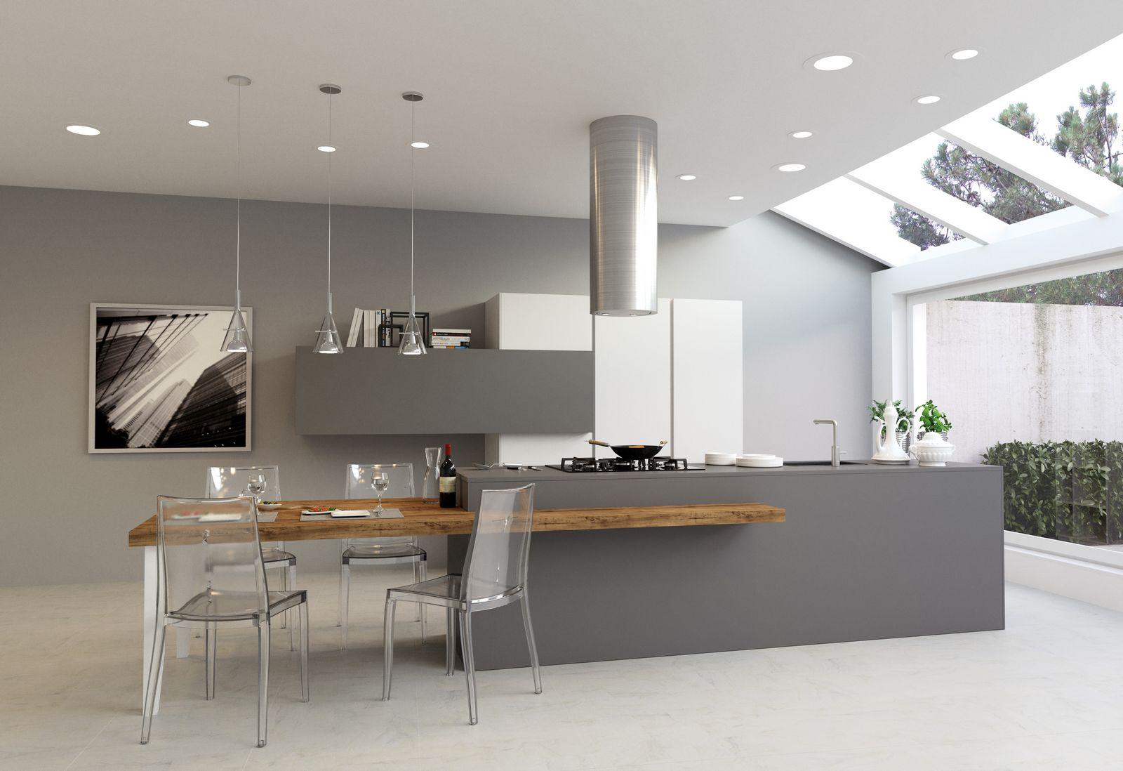 cucina_solida_minimal_set_2