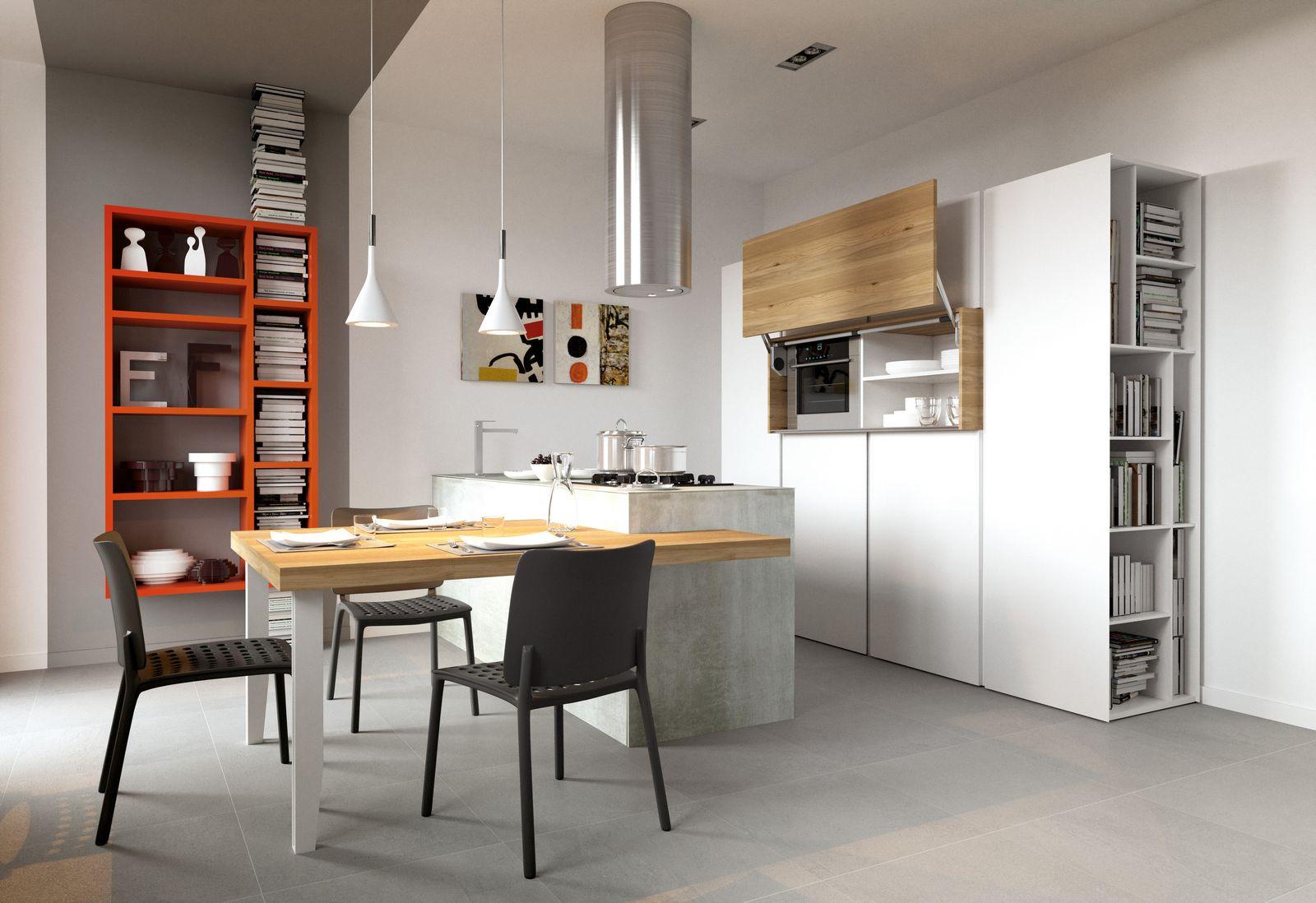 cucina_solida_minimal_set_3