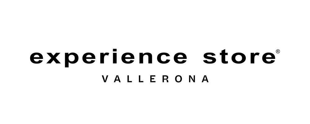 Experience Store MariottiCasa