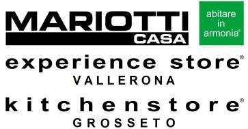 Mariotti Casa
